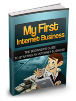 Create Your First IM Business As Easy As 1-2-3!